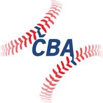 cba01