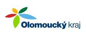 logo-kraje-olomoucky